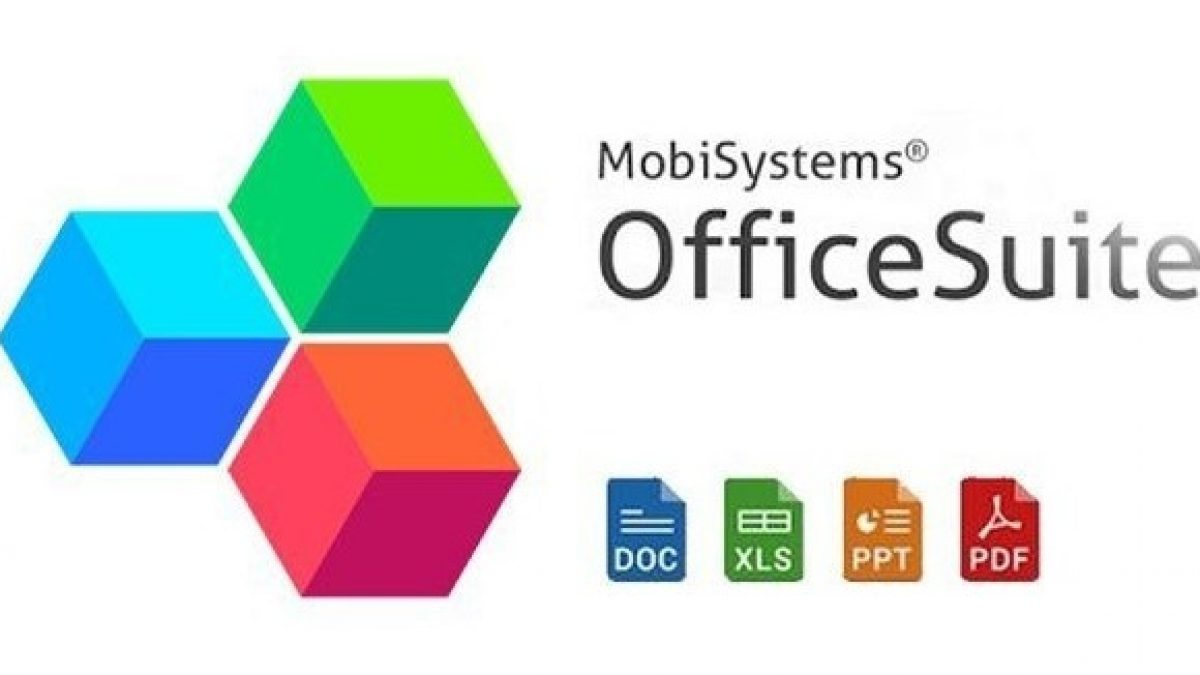 مجموعة من أفضل التطبيقات المكتبية لأجهزة Android لإدارة مختلف مستنداتك