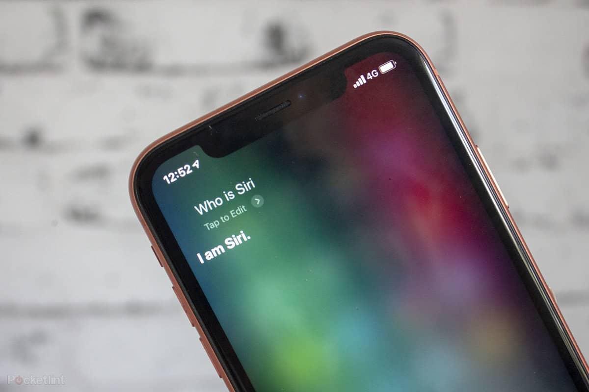 أفضل تطبيقات اختصارات Siri للمستخدمين المُتقدمين