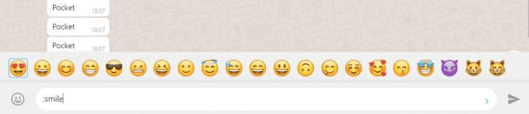 أفضل النصائح والحيل التي يجب أن تعرفها على WhatsApp Web