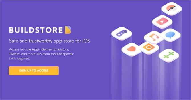 كيفية تثبيت تطبيقات المحاكاة على iPhone باستخدام 4 طرق سهلة