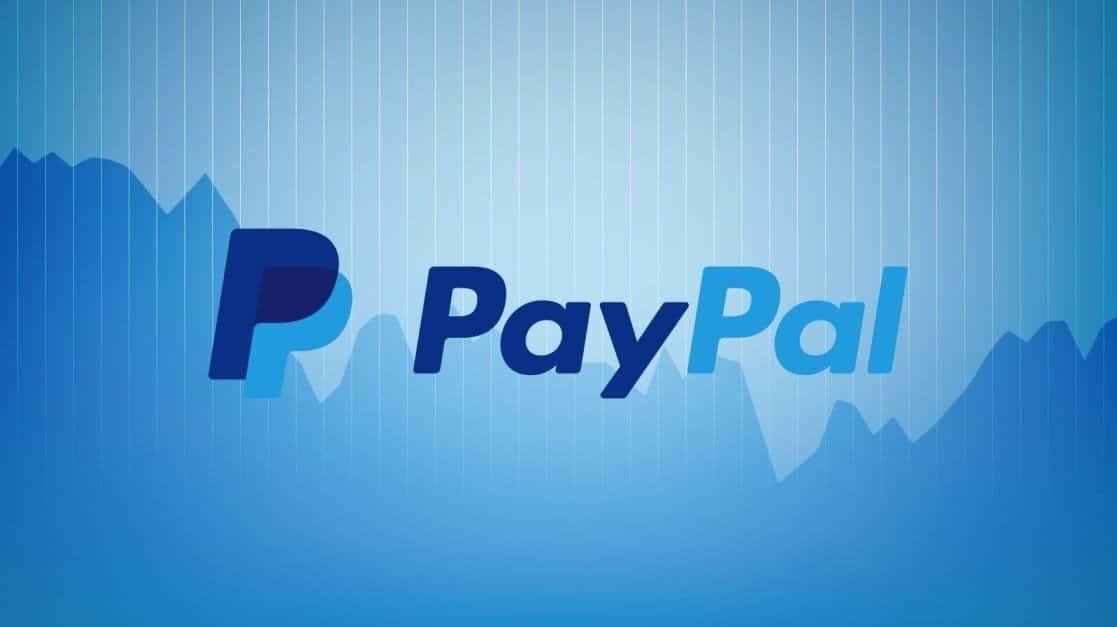 أفضل 7 بدائل لـ Payoneer التي يجب النظر فيها للتحويلات الدولية - الربح من الانترنت