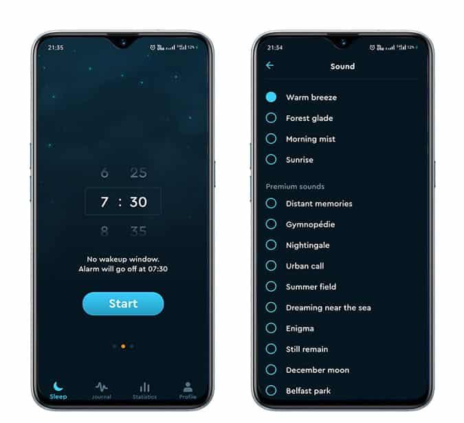 Sleep CYcle VoTQ0Xfs تطبيقات مرضى السكر تطبيقات تساعد مرضى السكري تطبيقات لمرضى السكري - أفضل التطبيقات لمرضى السكري على iOS و Android