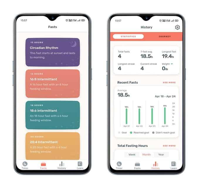 Zero xzTQ0Xfs تطبيقات مرضى السكر تطبيقات تساعد مرضى السكري تطبيقات لمرضى السكري - أفضل التطبيقات لمرضى السكري على iOS و Android