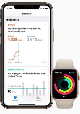 activity  p91ai73x3v2q small DzTechs - أفضل تطبيقات السجلات الطبية لنظام التشغيل Android و iOS في حالات الطوارئ