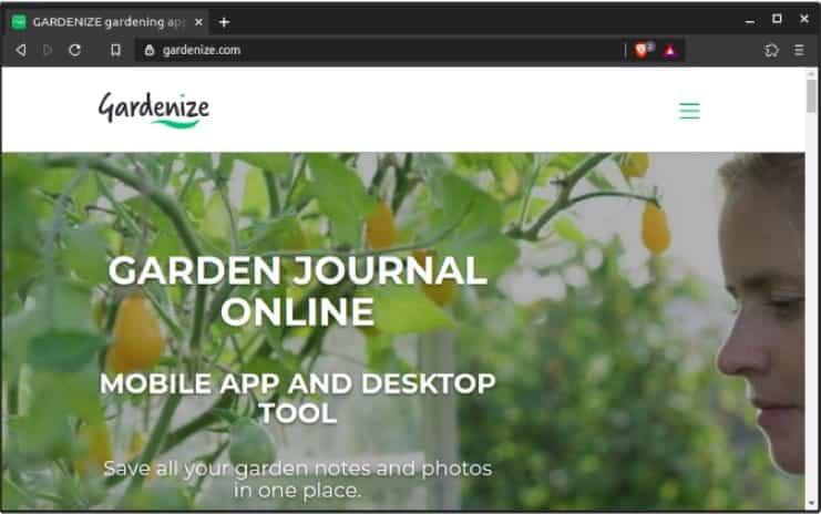 أفضل تطبيقات البستنة والزراعة لأجهزة Android و iOS - Android iOS