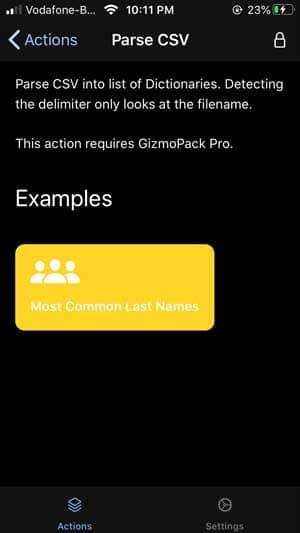 Meilleures applications de raccourcis Siri pour les utilisateurs avancés - iOS