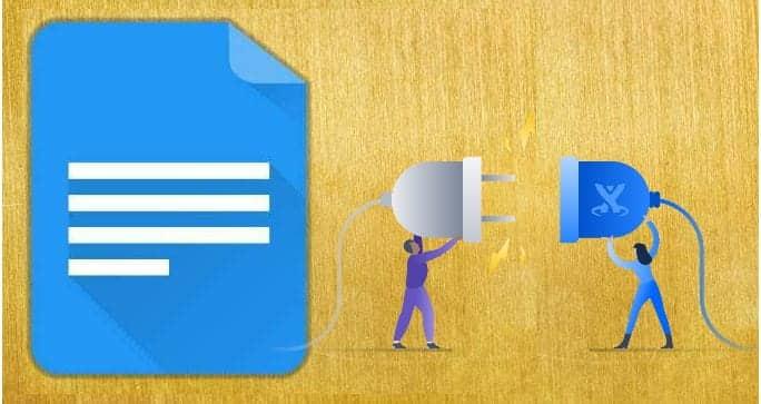 أفضل الإضافات لمُحرّر مستندات Google لتحقيق أقصى استفادة منه (2021)