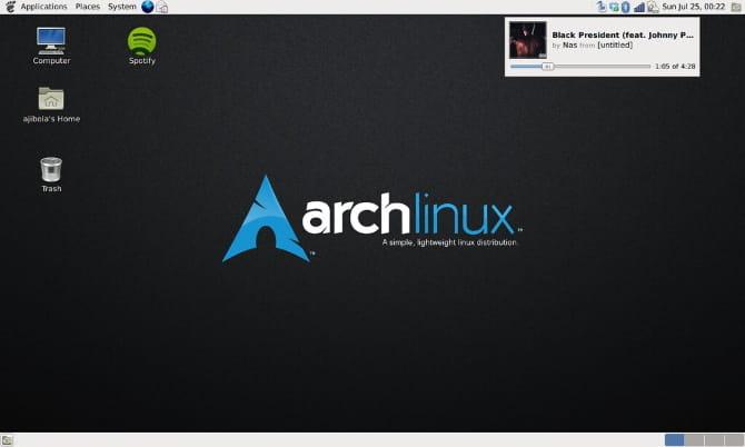 أفضل توزيعات Linux خفيفة الحجم لمنح الكمبيوتر القديم حياة جديدة