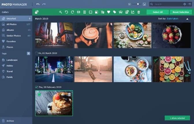 أفضل تطبيقات عرض الصور لنظام التشغيل Windows 10 (تجميعة 2021)