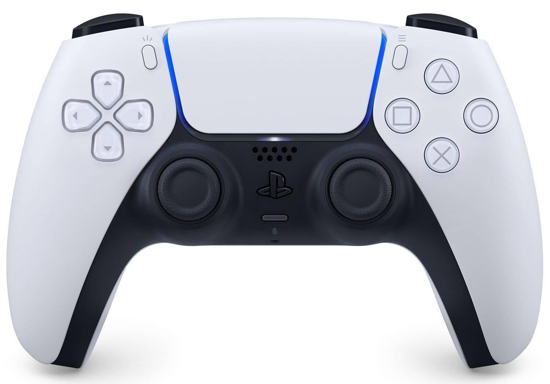 كل ما تحتاج لمعرفته حول PlayStation 5 (PS5)