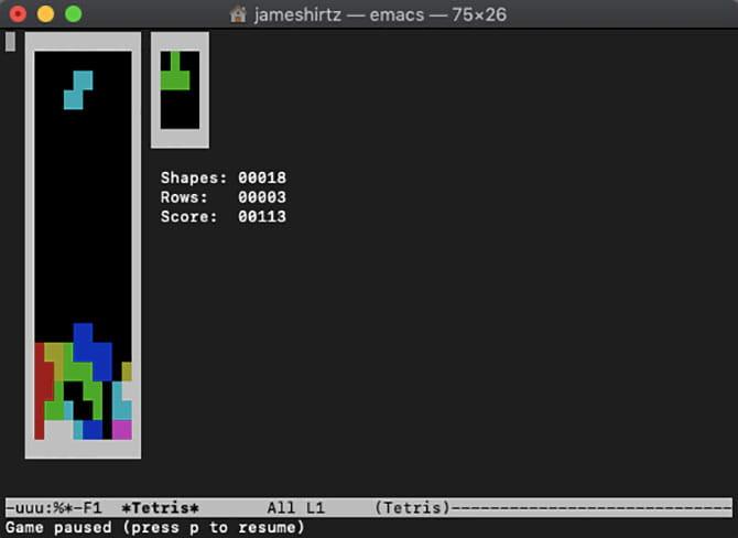 أفضل أوامر Terminal الرائعة والمرحة لتجربتها على نظام MacOS - Mac