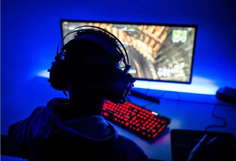 أفضل خدمات الألعاب السحابية لبث ألعاب الفيديو