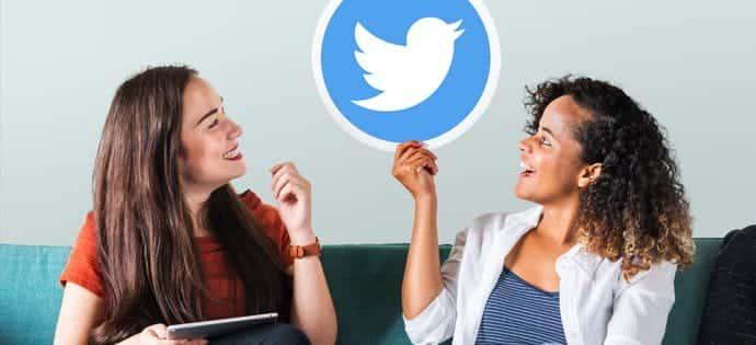 أفضل أدوات Twitter المفيدة لكل عاشق لهذه الشبكة الإجتماعية - الأفضل