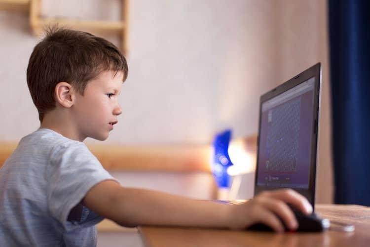 أفضل التطبيقات لأطفالك على أجهزة Chromebook