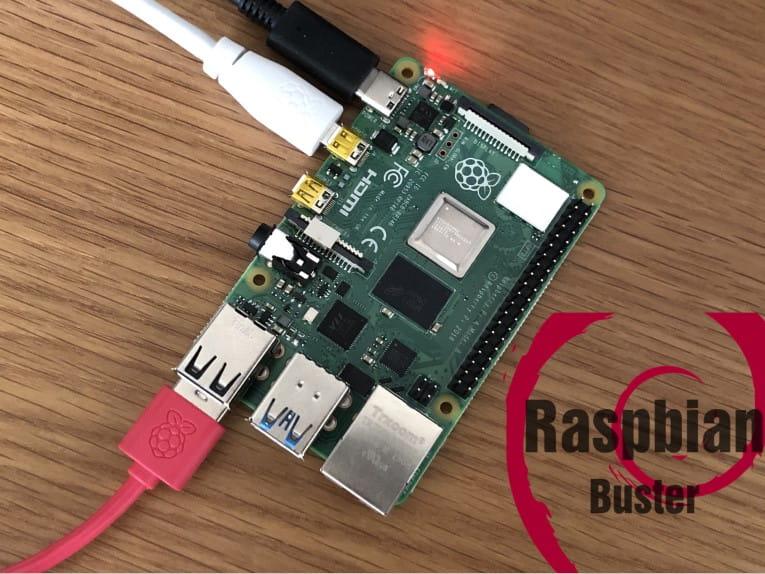 كيف تقوم بتحديث Raspberry Pi الخاص بك إلى أحدث نظام تشغيل Raspbian