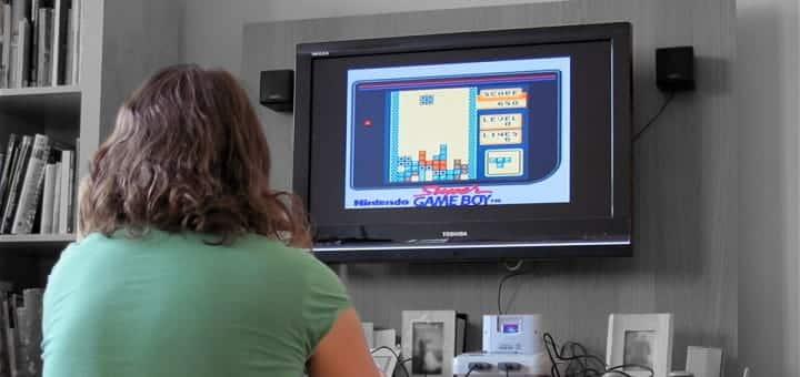 أفضل الألعاب الشبيهة بـ Tetris التي يمكنك لعبها على الإنترنت مجانًا
