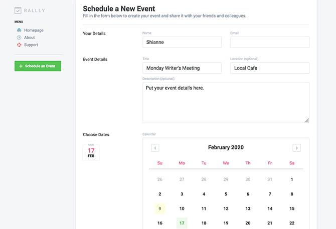 أفضل التطبيقات والأدوات لجدولة الاجتماعات وتحديد المواعيد