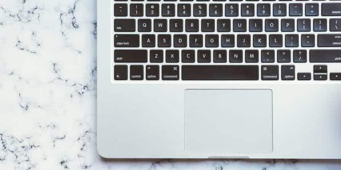 أفضل اختصارات لوحة المفاتيح التي يجب أن تعرفها لنظام التشغيل Mac - Mac