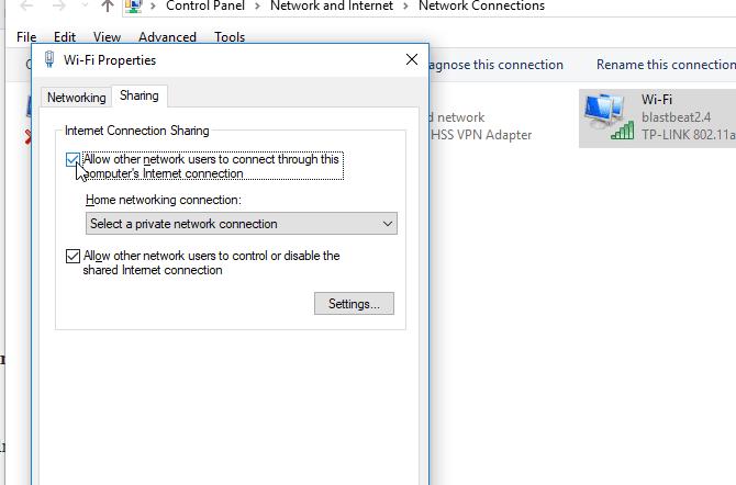كيفية إعداد VPN على PlayStation 4 الخاص بك