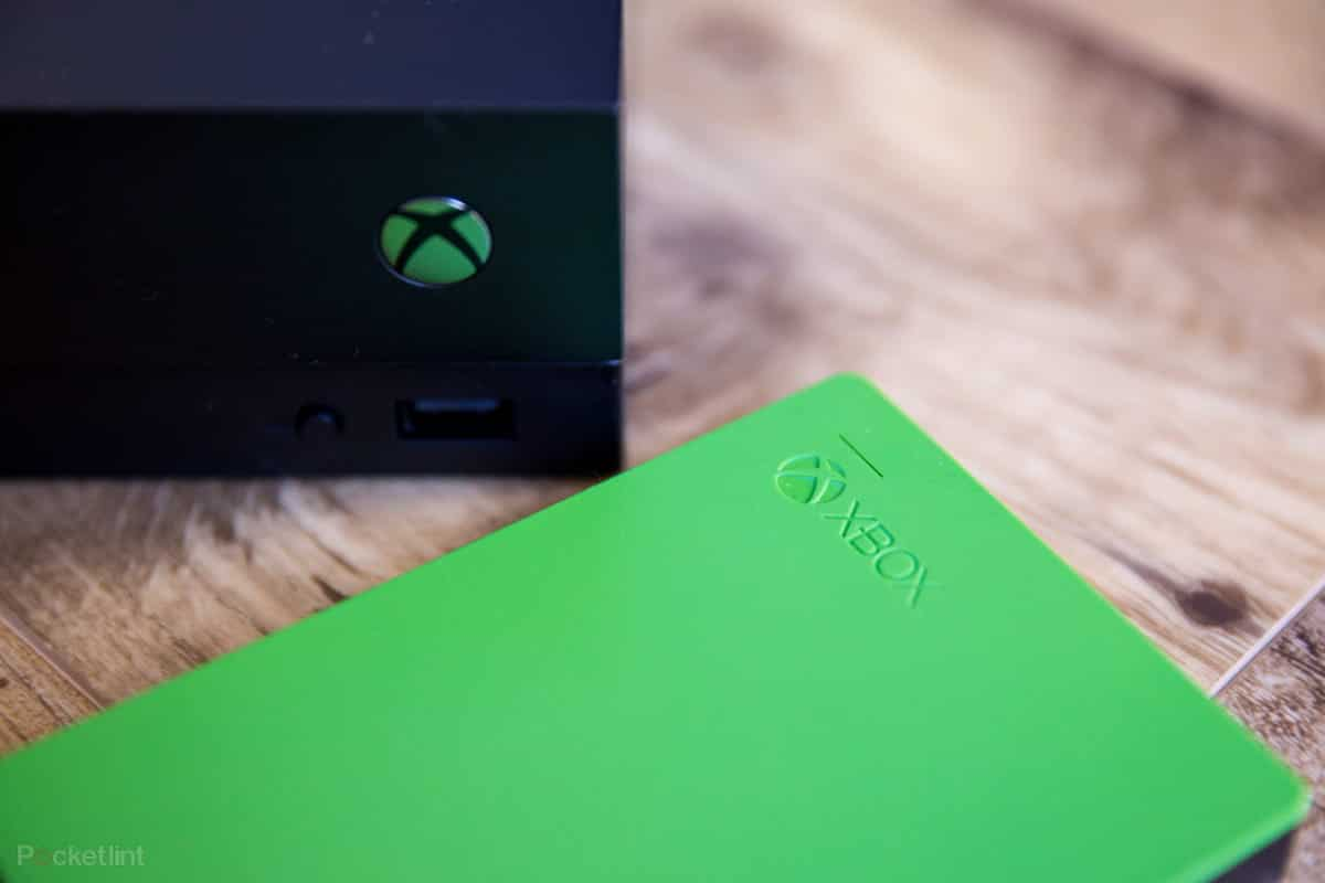 Comment connecter le disque dur Xbox 360 à l'ordinateur - Instructions