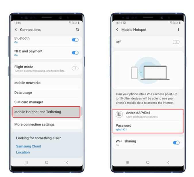 Que faire si vous avez perdu votre télécommande Android TV - Android TV