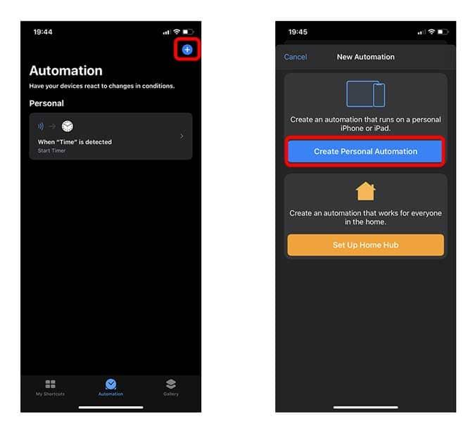 كيفية قفل Instagram باستخدام FaceID دون كسر الحماية أو أي تطبيق آخر؟ - Instagram iOS
