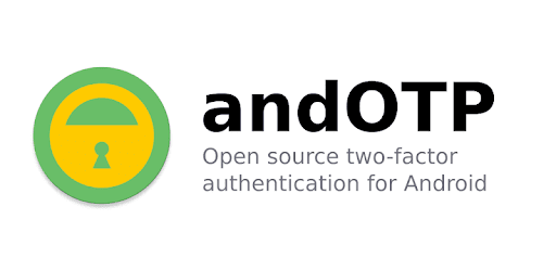 أفضل البدائل لـ Google Authenticator لأجهزة Android و iOS