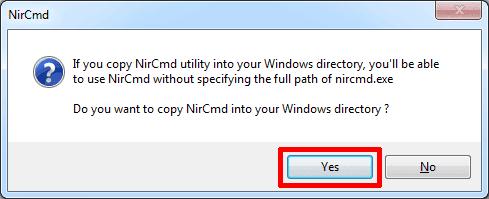 أسرع الطرق لإيقاف تشغيل الشاشة في Windows
