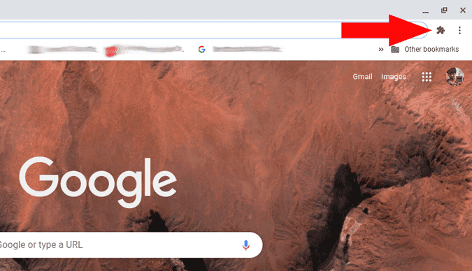 Comment activer la tonalité de démarrage sur un Chromebook
