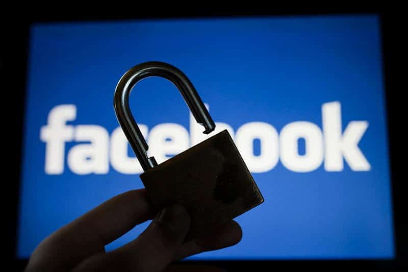هل تم اختراق حساب Facebook الخاص بك؟ كيف تتحقق (وتصلح المُشكلة) - الهكر الأخلاقي