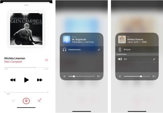 مكبرات صوت iPhone لا تعمل؟ إليك كيفية إصلاحها