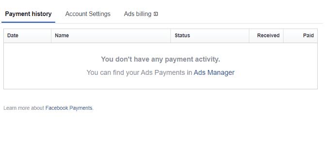 هل تم اختراق حساب Facebook الخاص بك؟ كيف تتحقق (وتصلح المُشكلة)