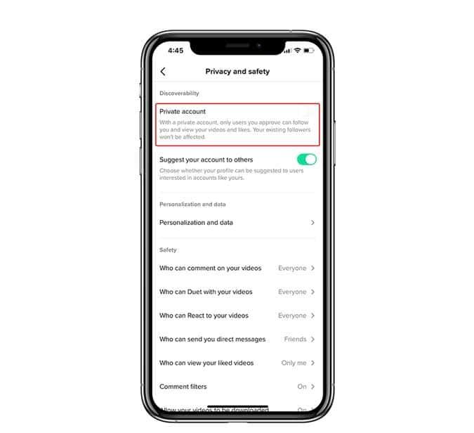 أفضل النصائح والحيل على TikTok التي يجب أن يعرفها كل المستخدمين الجدد - شروحات