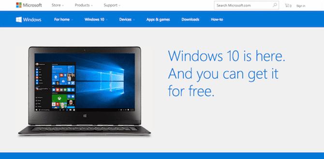 ما هي الترقيات التي ستُحسن أداء جهاز الكمبيوتر الخاص بك أكثر؟
