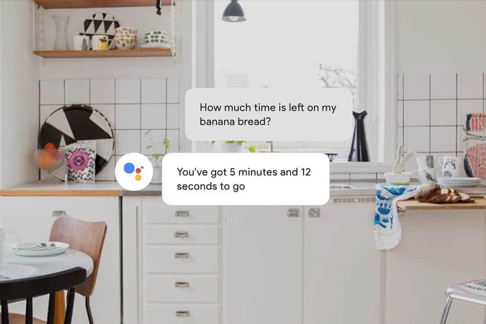ما هو مساعد Google؟ كيفية استخدامه للإستفادة من إمكاناته الكاملة