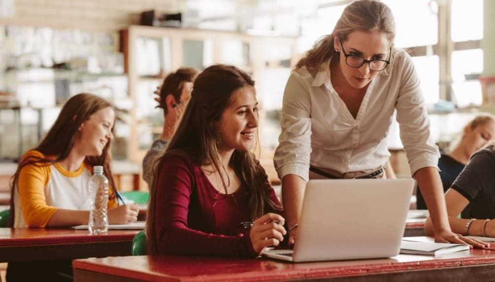 Meilleures applications et outils pour les enseignants dispensant des cours en ligne