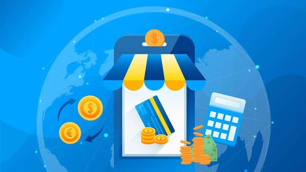 مراجعة PingPong: بديل أرخص من Payoneer - وفِّر 50٪ من رسوم المعاملات