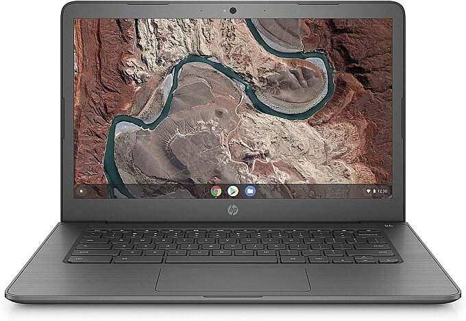 أفضل أجهزة Chromebook للميزانية المحدودة في عام 2021
