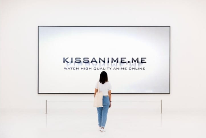 أفضل البدائل المجانية لـ Kissanime لمُحبي الأنيمي
