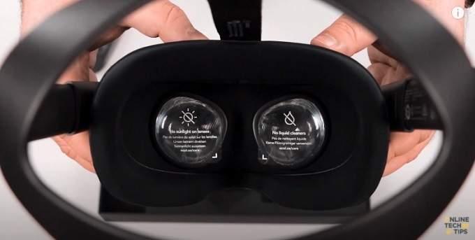تطبيقات سطح مكتب VR: هل ُيمكنك العمل في الواقع الافتراضي؟