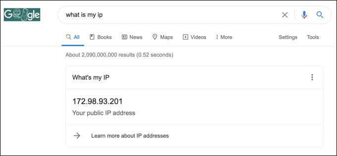 كيفية تغيير عنوان IP الخاص بك على نظام التشغيل Windows 10 (ولماذا تقوم بذلك)