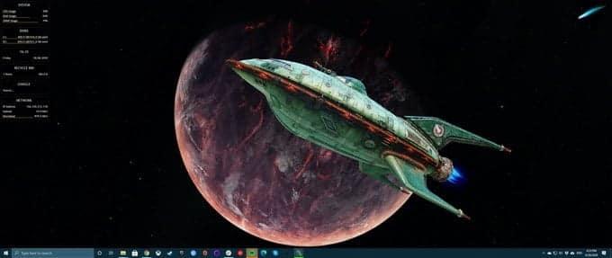 كيفية تخصيص Windows 10: الدليل الكامل