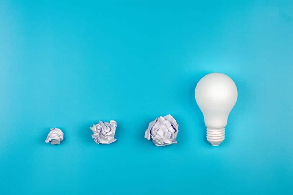 كيف تبدأ إنشاء البودكاست: دليل التدوين الصوتي للمُبتدئين - الربح من الانترنت