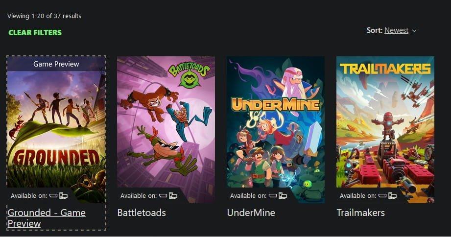 مقارنة بين PlayStation Now و Xbox Game Pass: أيهما أفضل؟