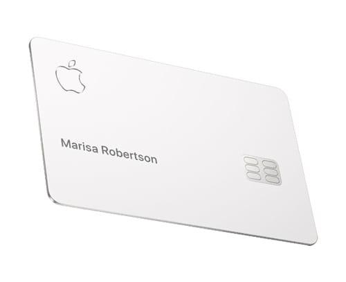 إليك ما يمكن توقعه من حدث Apple القادم (سبتمبر 2020)