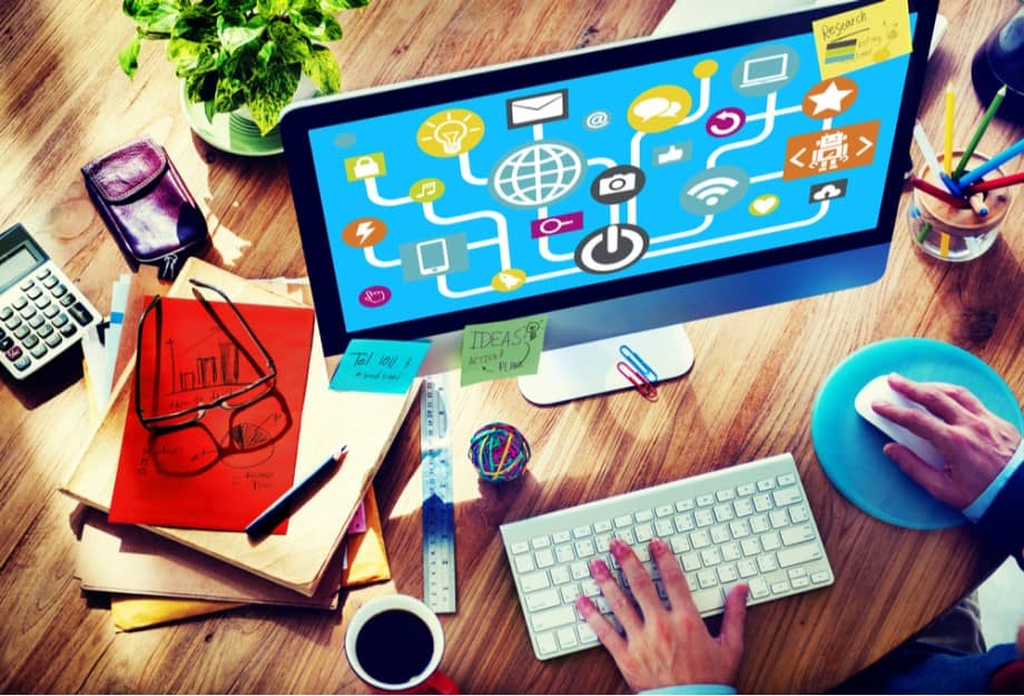 أفضل التطبيقات للنشر التلقائي في مواقع التواصل الاجتماعي - الأفضل