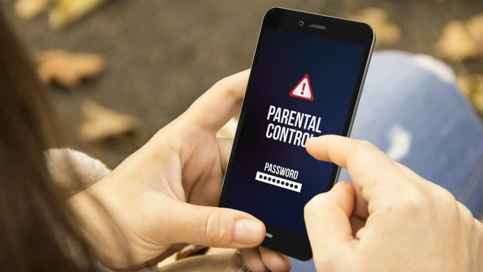 أفضل تطبيقات الرقابة الأبوية لمراقبة هاتف طفلك [إصدار 2021] - Android iOS