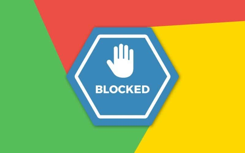 أفضل أدوات حظر الإعلانات لمتصفح Chrome التي يُمكنك استخدامها