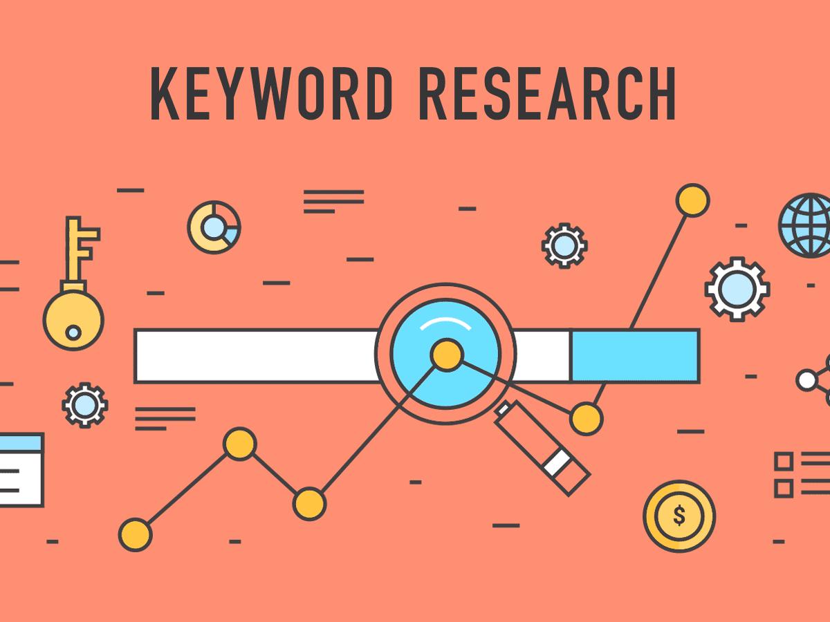 أفضل أدوات البحث عن الكلمات الرئيسية لـ SEO: إصدار 2021 - SEO