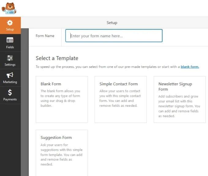أفضل الإضافات التي يجب أن تكون لديك بعد تثبيت WordPress على موقع الويب - احتراف الووردبريس